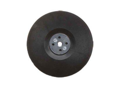 Support disque semi-flexible Ø 178 mm