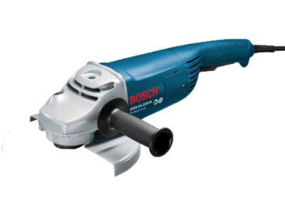 Meuleuse Bosch 2400 W