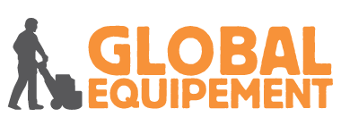 Global Equipement