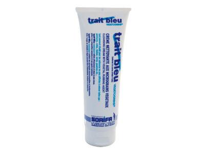 Hand cleaner cream 125 ml